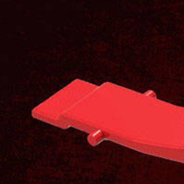 D9Mobile أذرع التحكم في ألعاب الفيديو غمبد البلاستيك L1R1 لوحات المفاتيح الهاتف عصا التحكم الحساسة تبادل لاطلاق النار والهدف المشغلات تحكم المحمول ل pubg 2