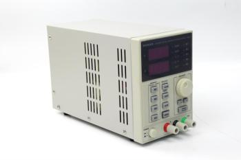 цена на KORAD KA3005D 0~30V 0~5A Precision Variable Adjustable DC Power Supply Digital Regulated Lab Grade for Phone Repair