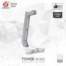FANTECH AC3001 Kopfhörer Unterstützung Technik Design Stabile Struktur Für Headset 88G Kopfhörer Halter Für Gaming Headset