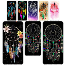 Erilles The Dream Catcher Chakra Phone Case For One