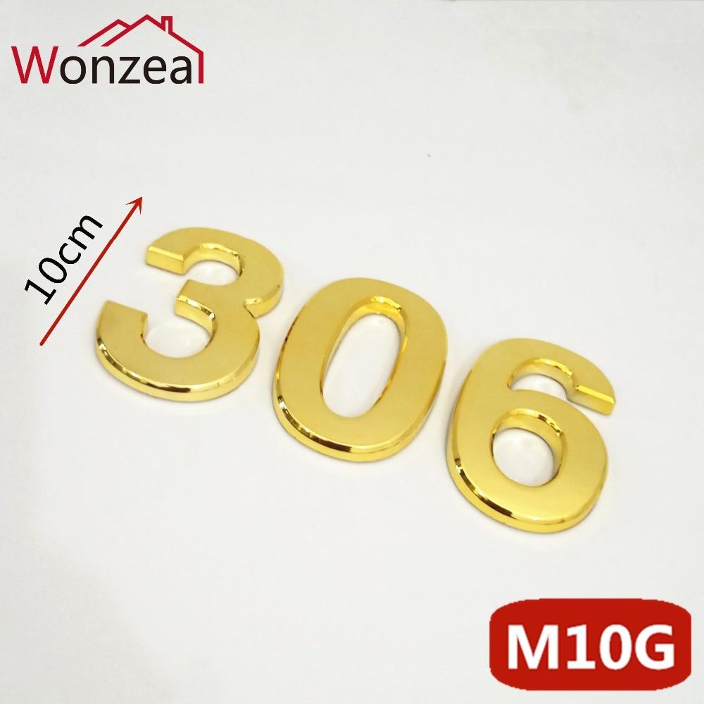 M10G10cm=c306