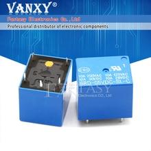 5PCS/LOT Relay SRD 05VDC SL C SRD 05VDC SL SRD 05VDC SRD 05V relays 5PINS 5V DC High Quality