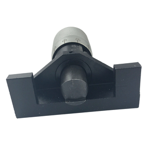 Image 3 - Auto Drive Cam Gürtel Zahnriemen Spannung Gauge Tester Test Tool Universal