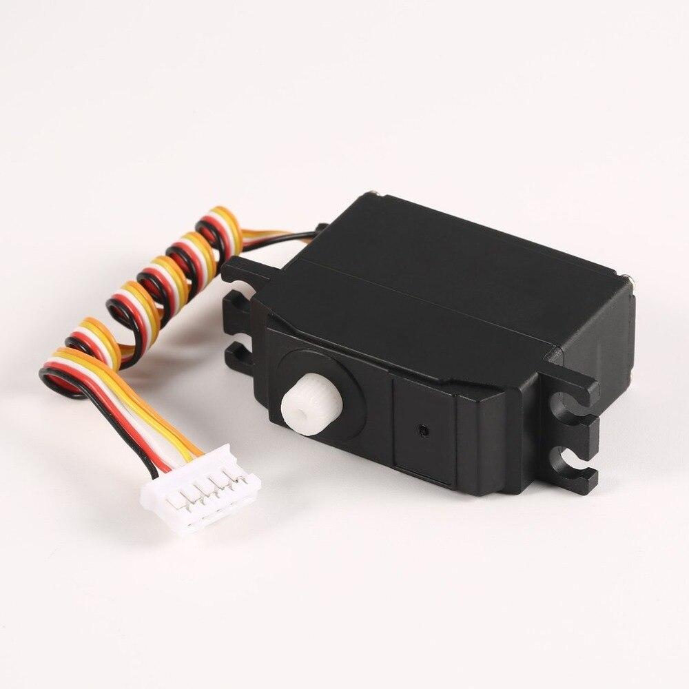 RC48200-D-1-1