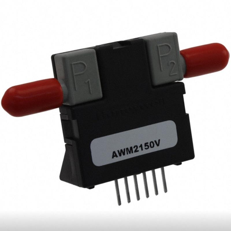 Air Flow SENSOR AWM2100V  PRESSURE AIRFLOW 200 SCCM