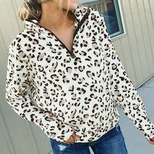 Осенне-зимний свободный флисовый толстый вязаный Свитшот женский пуловер с капюшоном топы женские толстовки Повседневная Женская одежда спортивный костюм хит