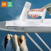 Xiaomi Mijia-plancha de vapor portátil para planchar ropa, máquina de planchado colgante