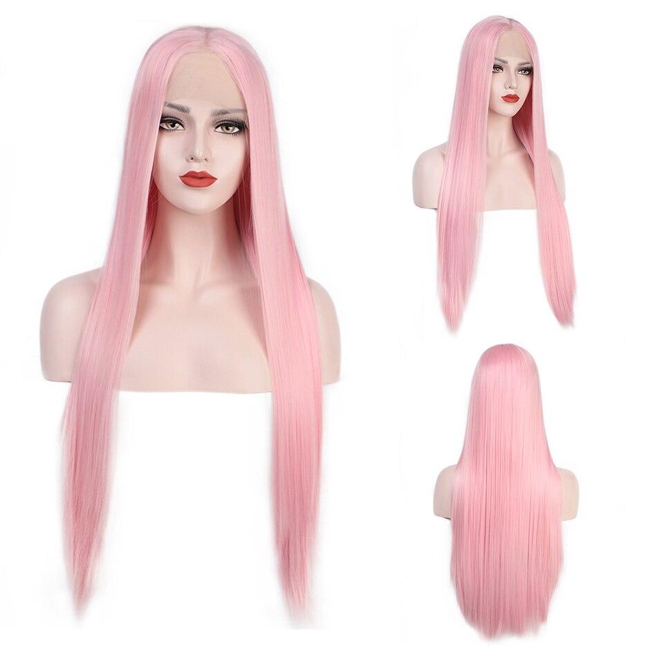 106粉色-产品图