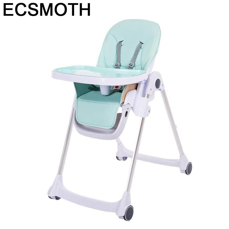 Bambina Sillon Armchair Pouf Stool Table Plegable Designer Balkon Design Furniture Fauteuil Enfant Silla Cadeira Kids Chair