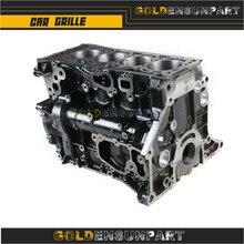 06H 103 011 ч двигатель Головка блока цилиндров блок рукоятки чехол для VW CC Golf Jetta Passat для Audi A4 S4 A5Q3 Q5 A8 TT 1,8/2,0 T 06H103011BR