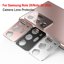 Cover Protector Camera-Lens S21 S21-Plus Note 20 Samsung Galaxy for Ultra-s20/S21/Ultra-s20/..