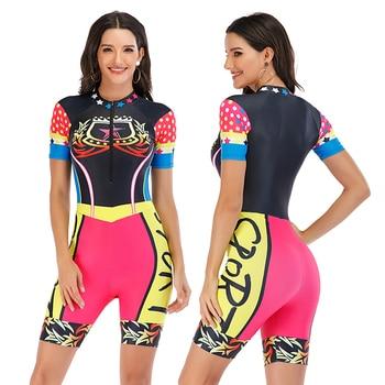 Mesh Front Long Sleeve Swimwear Sport Surfing Swimming Suit 6