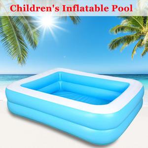 Pool Swimming-Pool-Multi-Functional Baby Bathtub Inflatable Child Ocean-Ball Classic