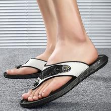 Мужские летние пляжные сандалии tantu дышащие спортивные для