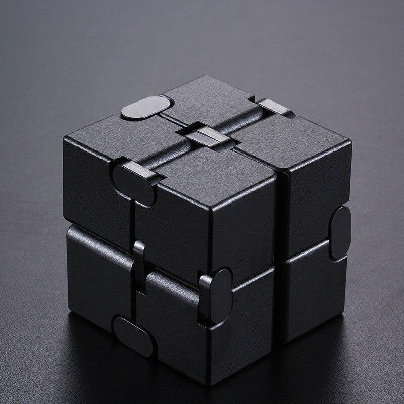 cheap cubo para alivio do estresse 02