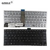 NOVO teclado Do Portátil para ASUS TP300 TP300L TP300LD TP300LA TP300LG TP300UA TP300IJ P302LJ Q302LG Q302 Q302LA Q304 Q304UA
