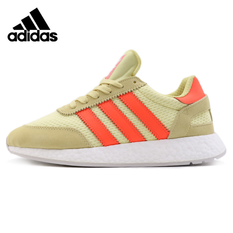 Original Nieuwe Collectie <font><b>Adidas</b></font> Men <font><b>Running</b></font> Shoes Increasing Unique <font><b>Sneakers</b></font> image