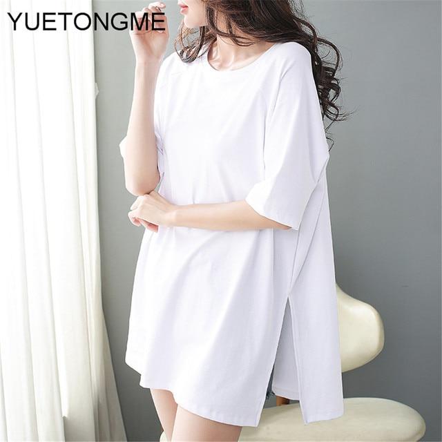 casual  Dress Women shirt  Dresses Female Sheath  Dress Summer 2020 Mini Vestidos  BT181A 1