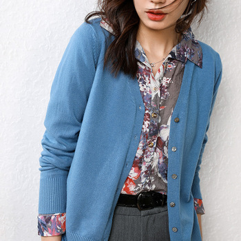 Купи из китая Одежда с alideals в магазине JINJIAXIAN Sweater Store