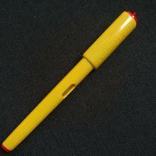 Vintage Fountain Pen BEIJING JINXING Anti fatigue design Correcting pen 1998S japan pilot anti fatigue gel pen bl 415v handshake comfort 0 7mm 5pcs