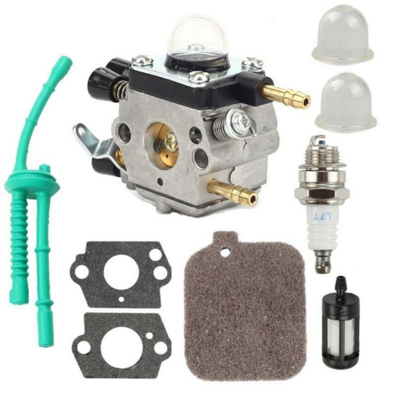 Hot High Quality Carburetor For Stihl BG45 BG46 BG55 BG65 BG85 SH55 SH85 Blade Blower