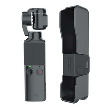 Storage-Box Carrying-Case Handheld-Gimbal-Accessories Protective Fimi Palm Travel Portable