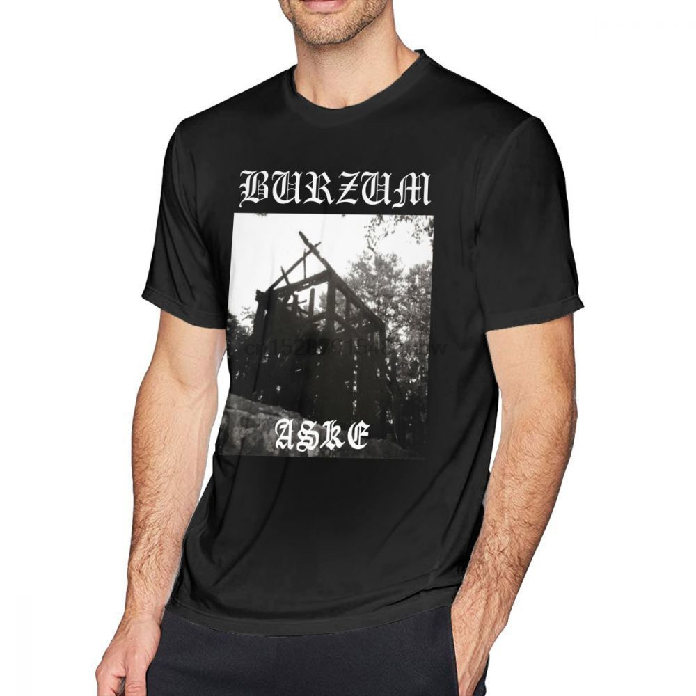 HATE FOREST Purity T-SHIRT Astrofaes Nokturnal Mortum Drudkh Winterfylleth