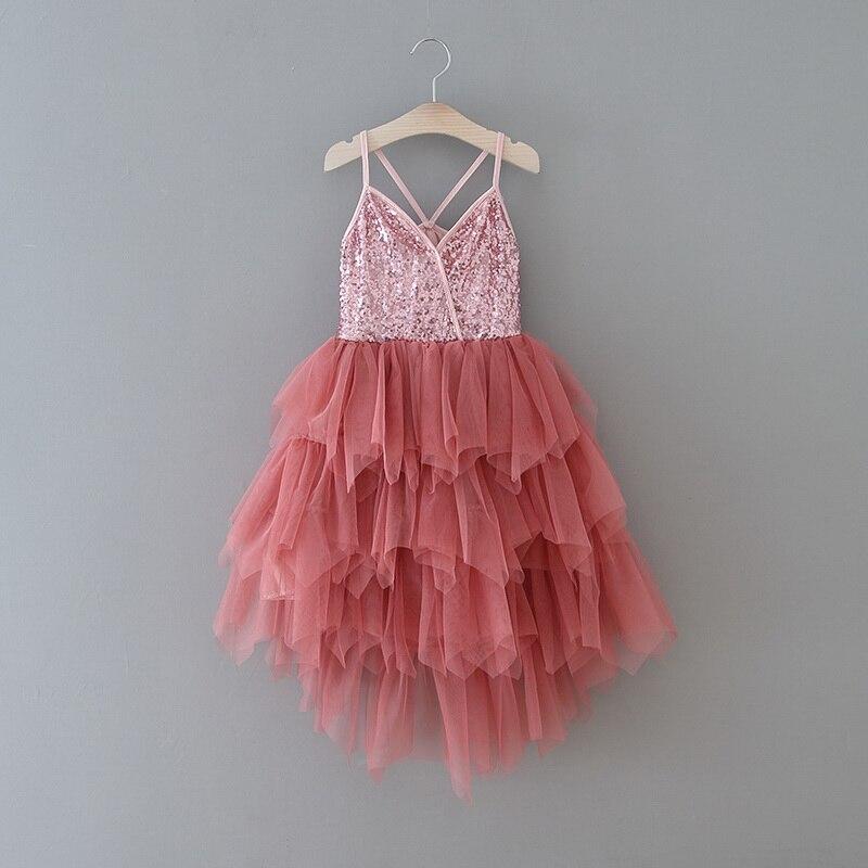 73-1-E17128-High Low Flower Girl Dress