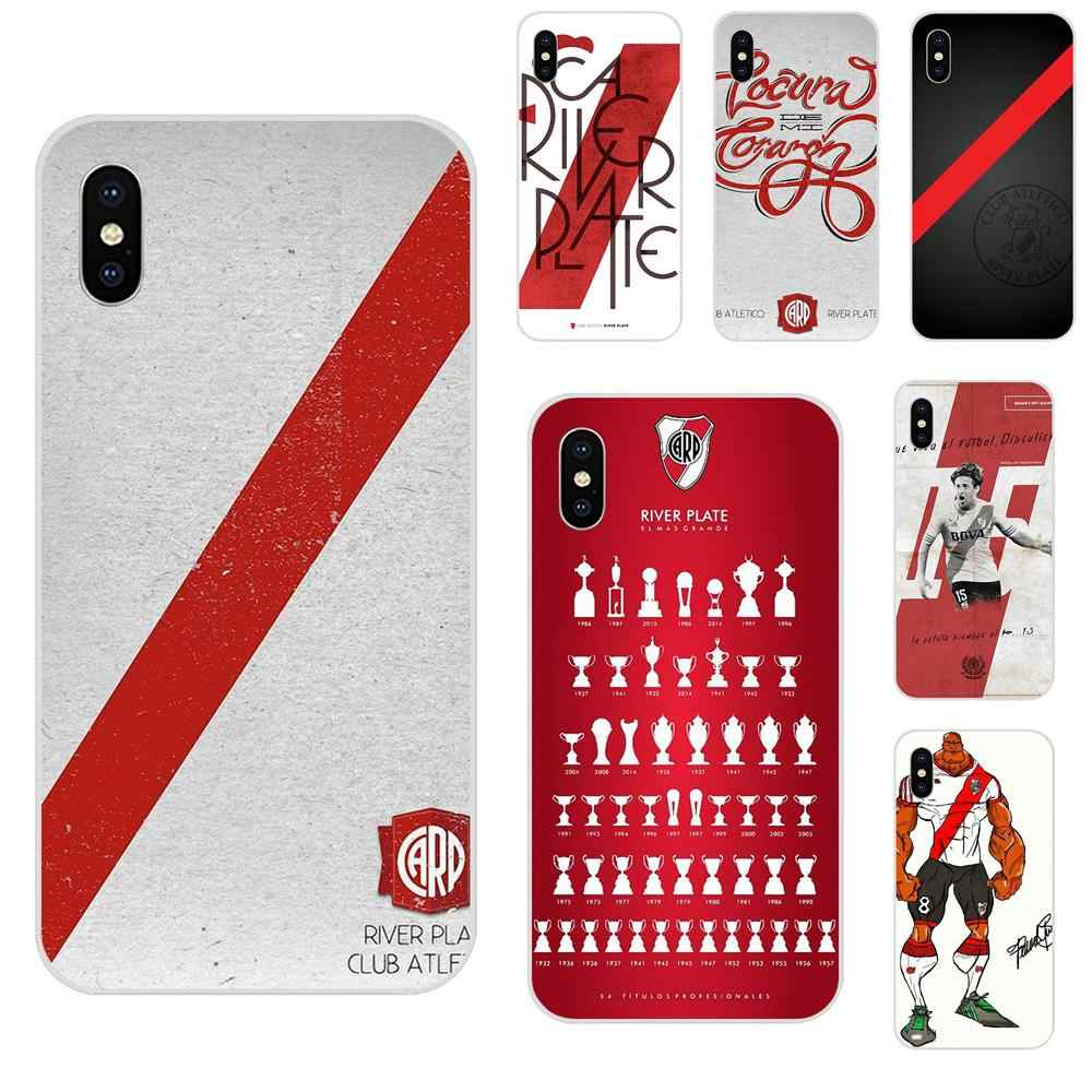 Soft Silicone TPU Transparent Cool Best For Xiaomi Redmi Mi 4 7A 9T K20 CC9 CC9e Note 7 9 Y3 SE Pro Prime Go Play River Plate