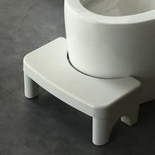 thickened toilet stool pad…
