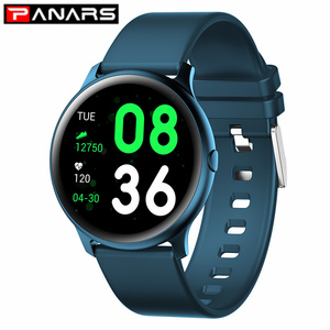 PANARS Smart Digital Watch Men