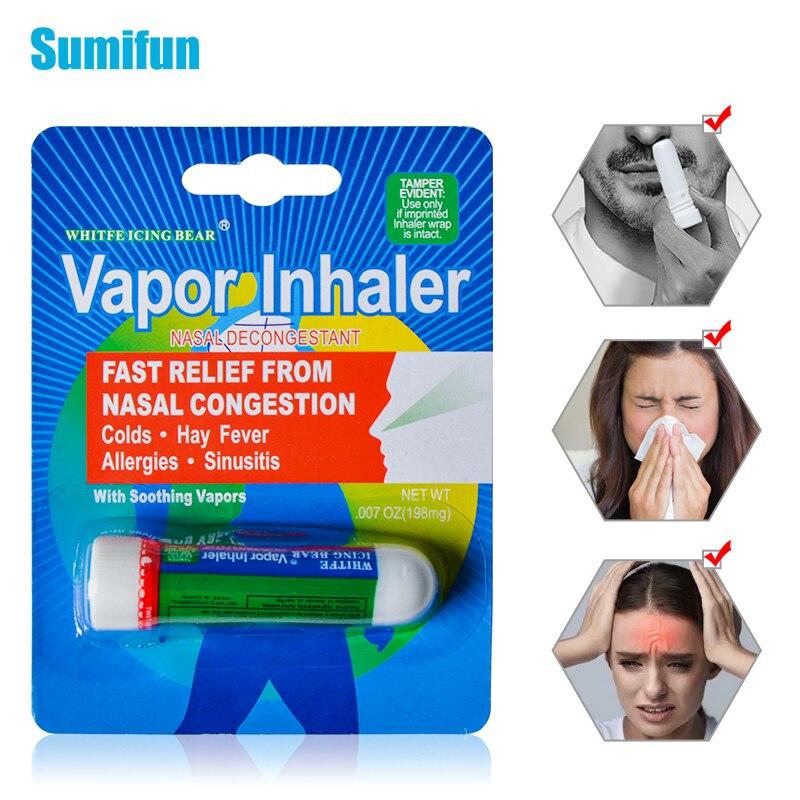 100-original-thailande-inhalateur-nasal-menthe-creme-rhinite-nasale-huiles-essentielles-rafraichir-nez-froid-frais-a-base-de-plantes-pommade-p0057