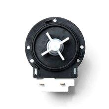 1 قطعة استنزاف مضخة موتور استبدال BPX2 8 BPX2 7 BPX2 32 المحرك ل LG طبل غسالة الاكسسوارات عالية الجودة