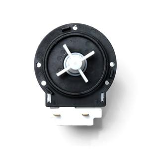 Image 1 - 1PC ท่อระบายน้ำปั๊มมอเตอร์เปลี่ยน BPX2 8 BPX2 7 BPX2 32 มอเตอร์สำหรับ LG เครื่องซักผ้าอุปกรณ์เสริมคุณภาพสูง