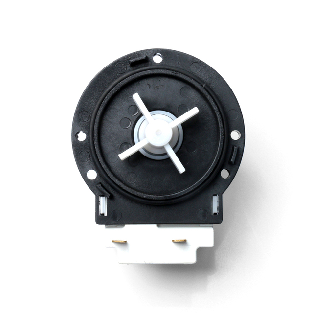 1PC ท่อระบายน้ำปั๊มมอเตอร์เปลี่ยน BPX2 8 BPX2 7 BPX2 32 มอเตอร์สำหรับ LG เครื่องซักผ้าอุปกรณ์เสริมคุณภาพสูง
