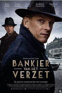 银行家的抵抗[HD720P中字]