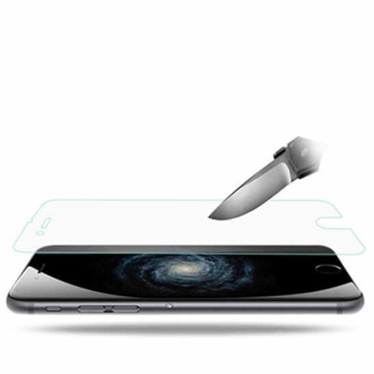 3D Volle Abdeckung 9H Gehärtetem Glas Für Xiaomi A1 A2 Lite glas Screen Protector