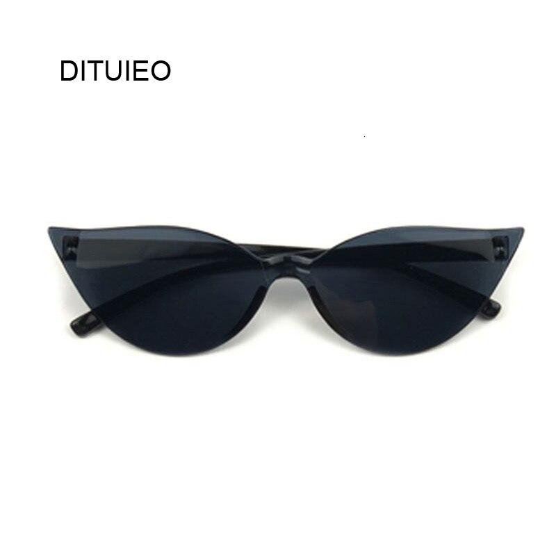 Round Sunglasses Women Vintage Classic Hip Hop Style Sun Glasses Female Brand Designer Black Frame Oculos De Sol Feminino