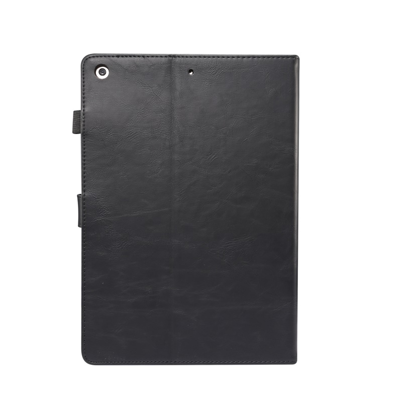 flip Smart Stand slot iPad Cover For wallet case Case 10.2 inch Tablet leather Card 2020