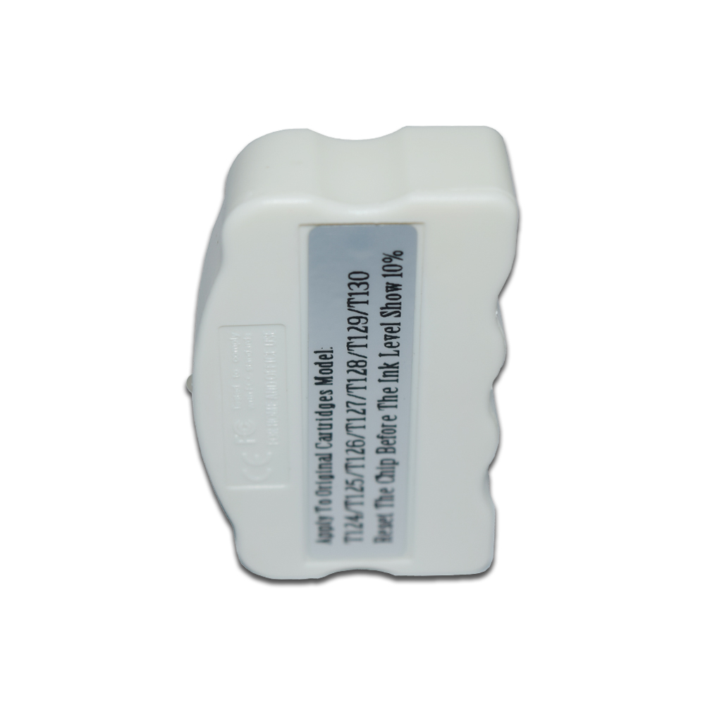 t128 t1281 t1284 chip resetter para epson stylus 04