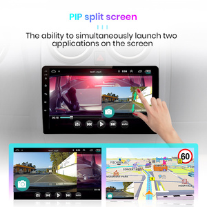 Image 5 - Junsun V1 Android 10.0 2GB + 32GB DSP CarPlayรถวิทยุMultimidia Video Player GPSสำหรับNissan Qashqai 1 J10 2006 2013 2 Din Dvd