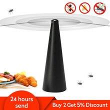 Ловушка для мух vliegenverjager tafel убийца насекомых ловушка