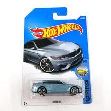 Hot Wheels 1 64 (BMW M4) (BMW 2002) (2016 BMW M2) (BMW E36 M3 wyścig) (92 BMW M3) Metal Diecast Model kolekcjonerski samochód tanie tanio 3 lat 6947731027569 Inne Certyfikat 1 64 don t put in mouth
