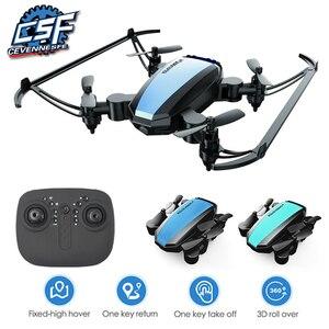 2020 novo zangão global gw125 drones para crianças altitude hold rc helicóptero mini zangão wifi fpv quadcopter vs e58 s9w juguetes dron|Helicópteros rc| |  -