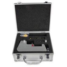 IQOS demontować narzędzia do IQOS 2.4plus/3.0/3.0 multi elektroniczne papierosy naprawa urządzenia do wymiany akcesoriów