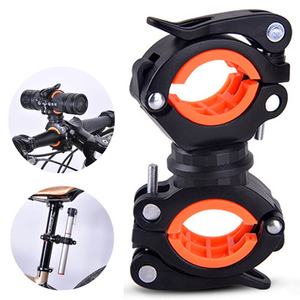 360 Degree Rotatable Bicycle L