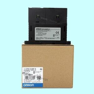 Image 2 - CP1H X40DT D CP1H X40DR A CP1H XA40DT D CP1H XA40DR A CP1H EX40DT D OMRON PLC Controller 100% Nieuwe Originele