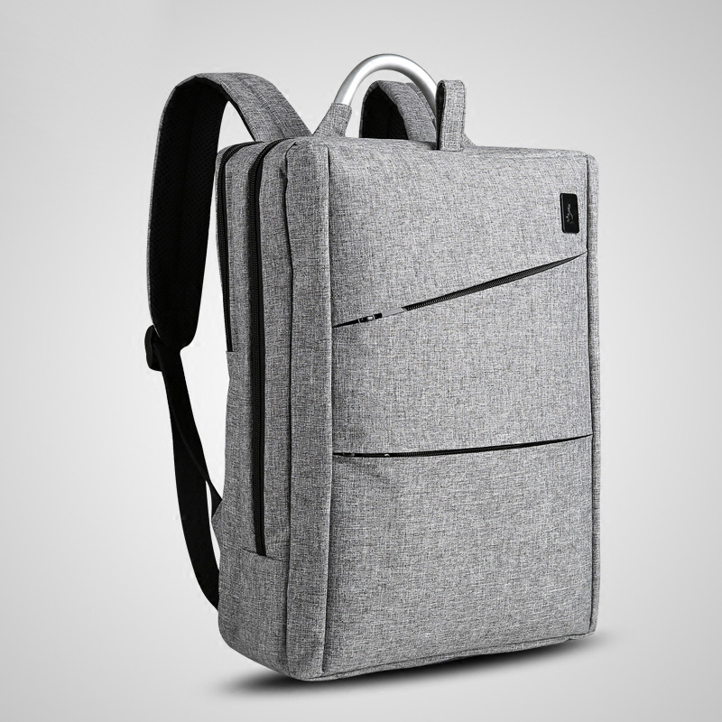 CAI Business Men Backpack 15