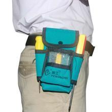 Водонепроницаемый инструмент сумка электрик пояс упаковка оборудование набор инструментов карман пояс сумка