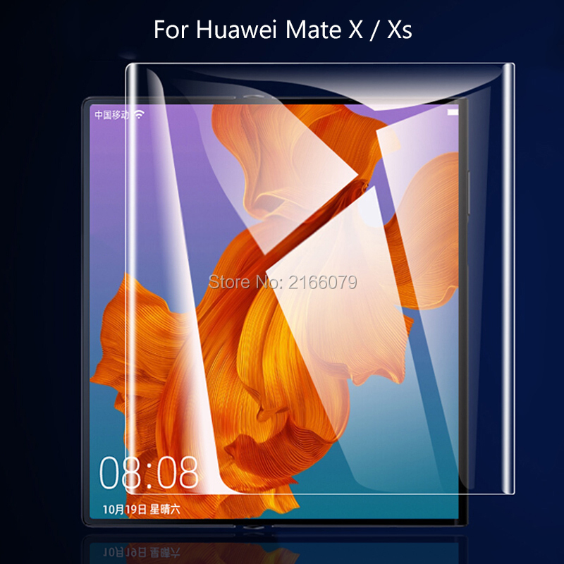 For Huawei Mate Xs X MateX 5G 8.0